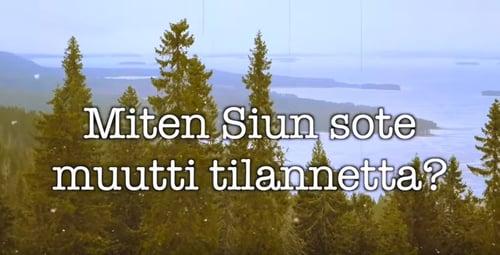 siunsote-1