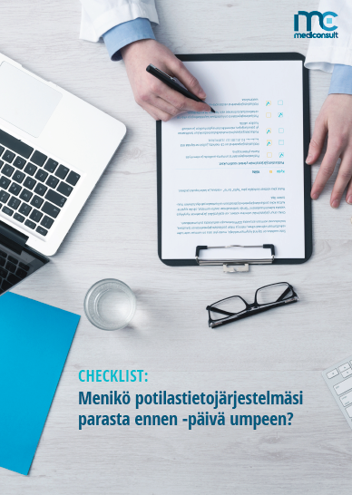 potilastietojarjestelma-parasta-ennen-paiva-checklist