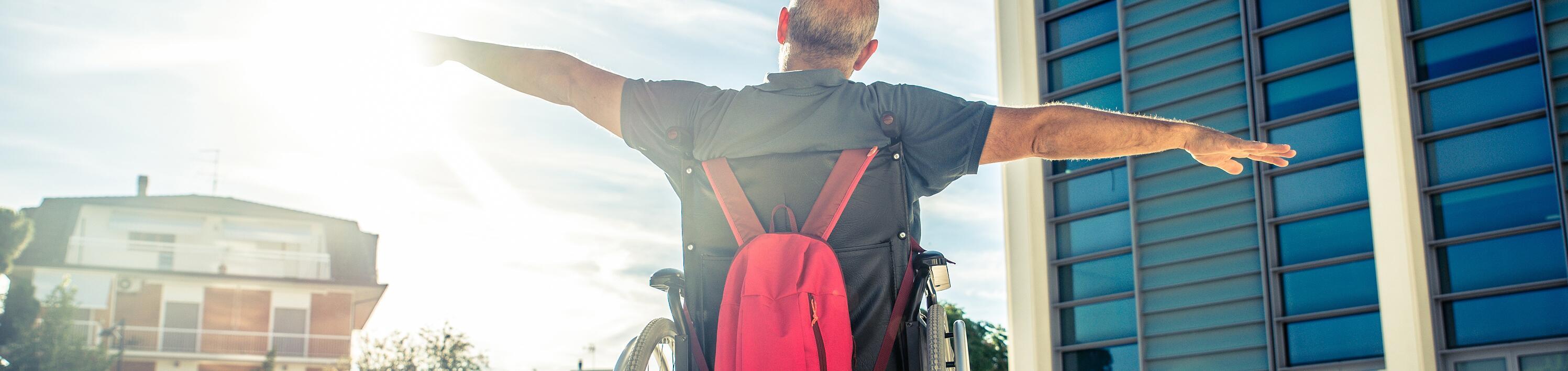 vammaspalvelut