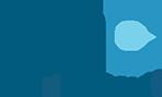 Mediconsult_logo.png