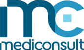 Mediconsult_footer_logo.png