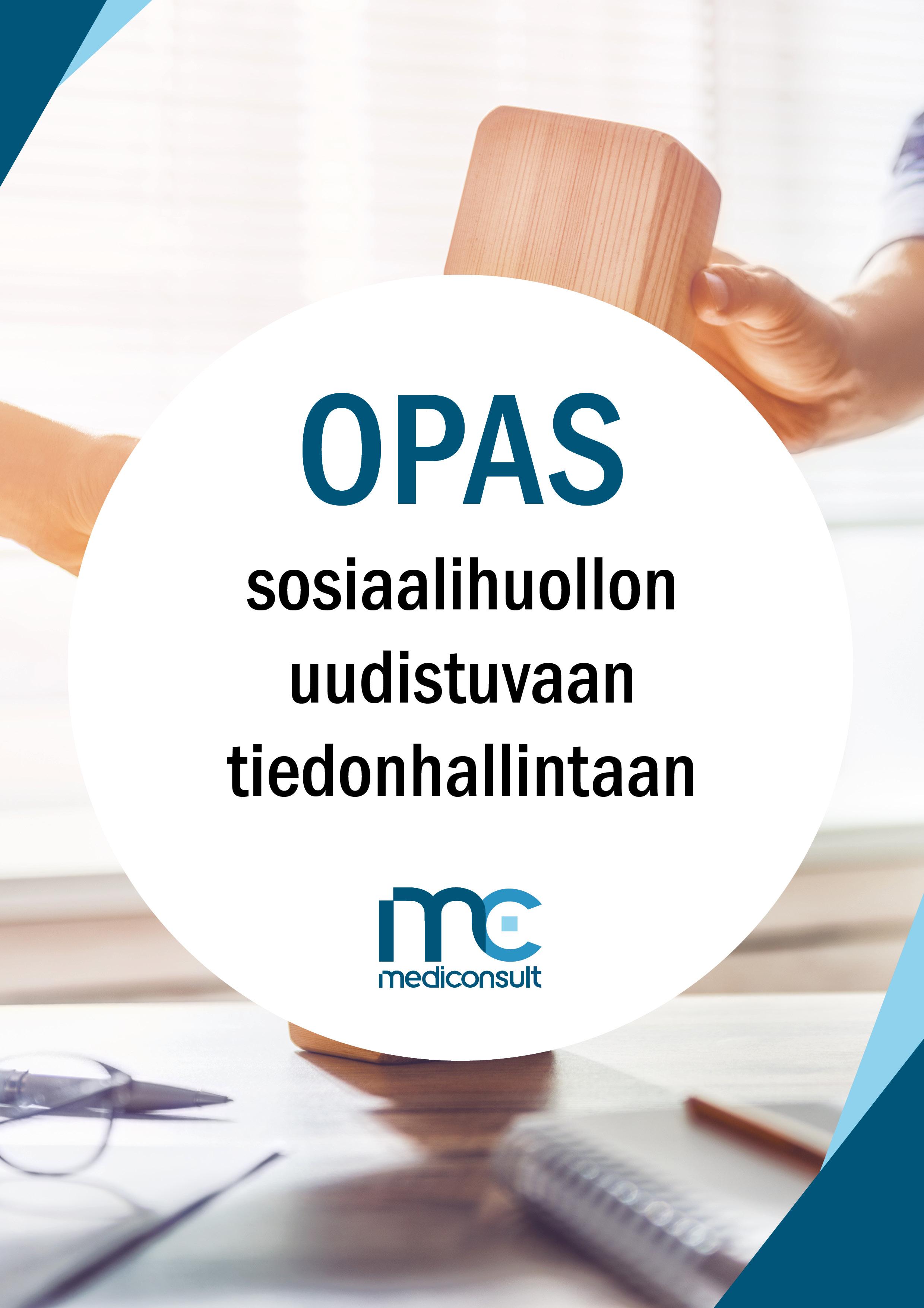 Opas_uudistuvaan_tiedonhallintaan_kansi-1