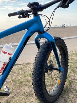 Pyöräily-kilometrikisa-Kati3