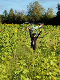 Pyöräily-kilometrikisa-Kati4