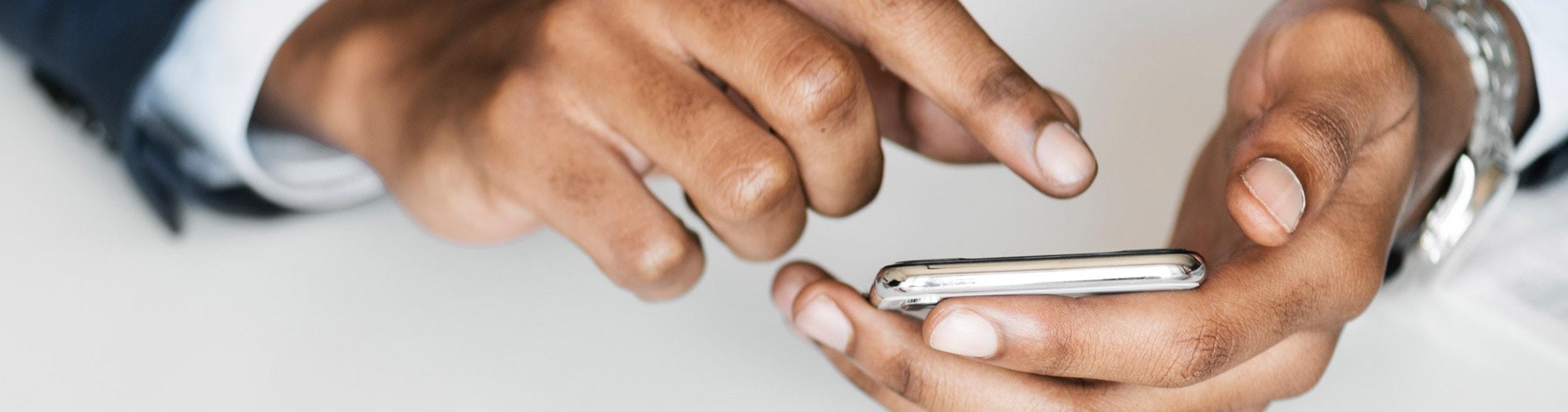Medireseptin avulla kirjoitat eReseptejä mobiilisti