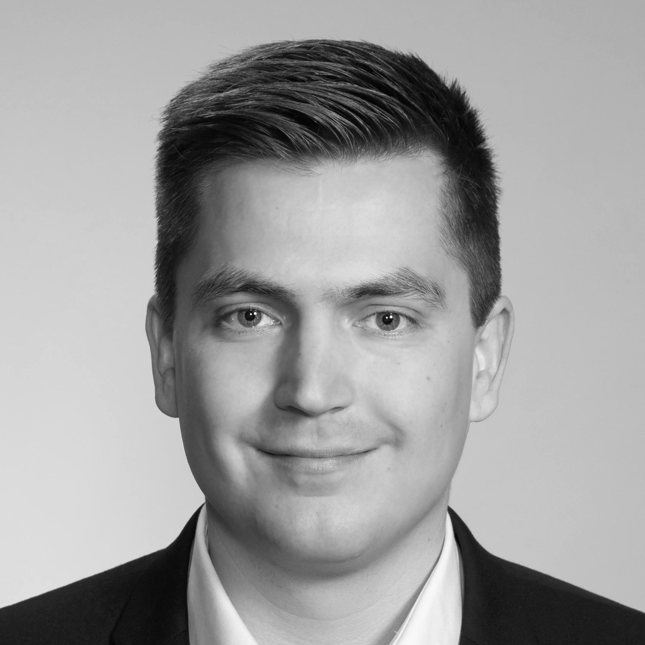 Antti-Taskinen-bw