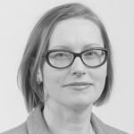 Sari Bister-Myyryläinen
