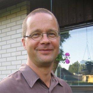Kimmo Rissanen
