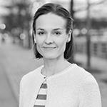 Nora Jaatinen